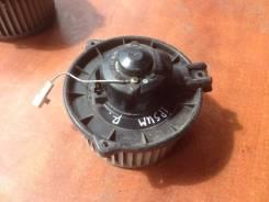 Мотор печки. Toyota Ipsum, ACM21, ACM21W