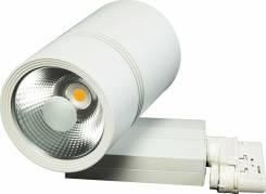 Светильник трековый светодиодный Faros FT 91 40W
