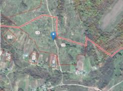 Продается земельный участок в Михайловском районе, село Горбатка. 94 815 кв.м., собственность, от агентства недвижимости (посредник). Фото участка