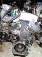 Двигатель в сборе. Toyota Corona Premio, AT211 Toyota Corona, AT211 Toyota Carina, AT211 Toyota Caldina, AT211