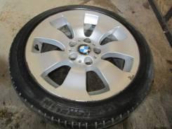 Диски колесные. BMW M3, E90, E92, E93 BMW 3-Series, E90, E91, E92, E93