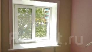 Комната, улица Кубяка 17. Индустриальный, агентство, 9 кв.м. Интерьер