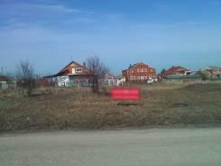 Продам земельный участок под ИЖС. 1 054 кв.м., собственность, электричество, от частного лица (собственник)