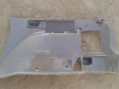 Обшивка багажника. Toyota Ipsum, SXM15, CXM10G, SXM10, CXM10, SXM10G, SXM15G Toyota Picnic Двигатели: 3CTE, 3SFE