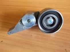 Натяжной ролик ремня ГРМ. Mitsubishi L200, KB4T Двигатель 4D56