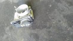 Заслонка дроссельная. Nissan Serena, NC25 Двигатель MR20DE