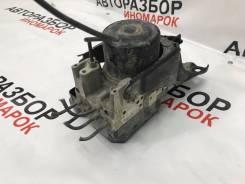 Блок abs. Toyota RAV4 Двигатели: 1AZFE, 1AZFSE