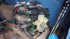 Мотор стеклоочистителя. Toyota Mark II, JZX100 Двигатель 1JZGE