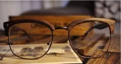 Очки оправы ручной работы Sagawa Fujii ( Сагава Фуджи)