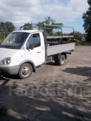 ГАЗ 3302. Продам , 2 300 куб. см., 1 500 кг.