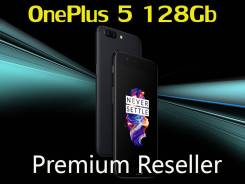 OnePlus 5. Новый