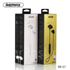 Remax RB-S7