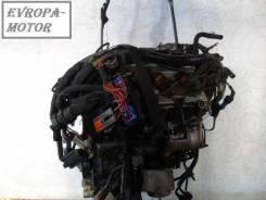 Двигатель (ДВС) AVK на Audi A4 (B6) 2000-2004 г. г. объем 3.0 л.