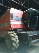 Massey Ferguson. Продаётся зерноуборочный комбайн, 126,00л.с.