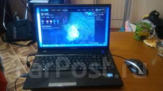 """Samsung 300V5A. 15.6"""", 2,3ГГц, ОЗУ 4096 Мб, диск 500 Гб, WiFi, Bluetooth, аккумулятор на 3 ч."""