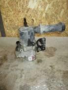 Насос гур Сitroen C4 2005-2011 (1.6 NFU TU5JP4) электрический
