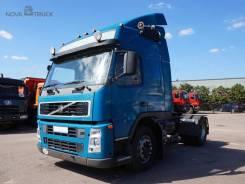 Volvo FM. Продается седельный тягач 380, 9 364 куб. см., 13 000 кг.