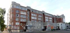 Продам нежилое помещение переулок Сакко 1. Переулок Сакко 1, р-н Ленинский, 168,0кв.м.