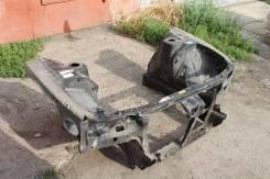 Рамка радиатора. Nissan Skyline, HR34, BNR34, ER34, ENR34
