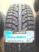 Hankook Winter i*Pike RW11, 245/55 R19