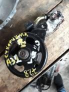 Гидроусилитель руля. Nissan Cefiro, A32 Двигатель VQ20DE