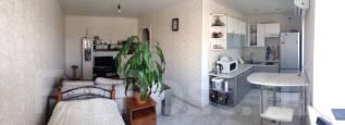 1-комнатная, улица Фурманова 2. Индустриальный, частное лицо, 29 кв.м.