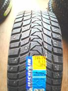 Michelin X-Ice North 3, 245/45 R17