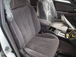 Сиденье. Toyota Cresta, JZX100