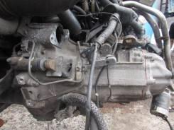 КПП механическая Toyota CELICA