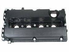 Крышка клапанная general motors 55564395 cruze 1,6-1,8/ aveo 1,4 dohc/orlando 1.8/astra-h/ astra-j/corsa-d/insignia/mokka/zafira-b/zafira-c GENERAL M...