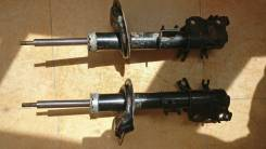 Амортизаторы (Стойки) Infiniti FX35 Кузов S50 оригинал, пер. зад. Infiniti FX35, S50 Infiniti FX45, S50 Ford Fiesta, AX Audi 80 Audi RS4, 8D5 Audi A4...