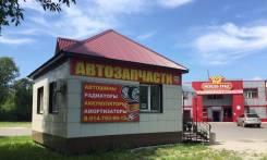 Автозапчасти из Приморского края