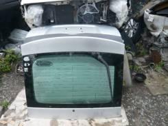 Дверь багажника. Toyota Prius, NHW20
