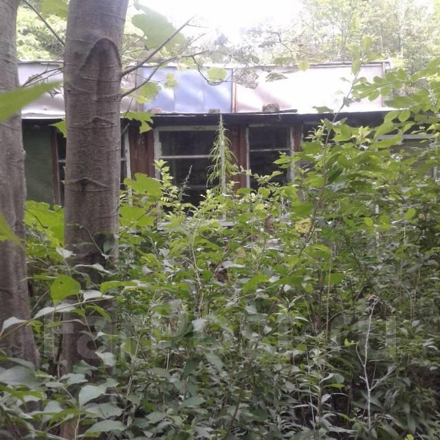 Отличный участок с домиком Соловей ключ 10 соток. 1 000кв.м., собственность, электричество, от частного лица (собственник). Фото участка