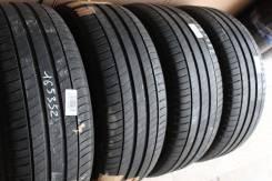 Michelin Primacy 3. Летние, 2016 год, износ: 10%, 4 шт