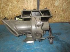 Печка. Citroen C4, LA, LC Двигатели: EW10A, EW10J4, EW10J4S, TU5JP4