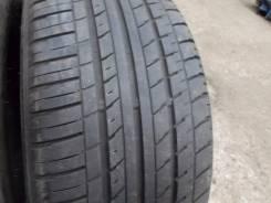 Bridgestone Turanza ER 370. Летние, 2014 год, износ: 20%, 1 шт
