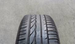 Bridgestone Turanza ER 300, 215/45 R17