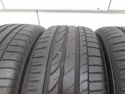 Bridgestone Turanza ER 300, 205/60 R16