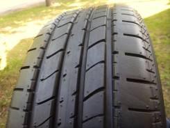 Bridgestone Turanza ER30. летние, 2014 год, б/у, износ 10%