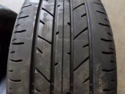 Bridgestone Potenza RE 040, 245/45 R18