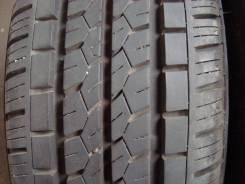 Bridgestone Duravis R630, 215/65 R16