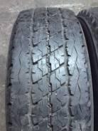 Bridgestone Duravis R410. Летние, 2014 год, износ: 20%, 1 шт
