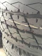 Bridgestone Duravis R410. Летние, 2014 год, износ: 10%, 1 шт