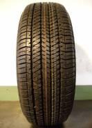 Bridgestone Dueler H/T 684II. Летние, 2014 год, 10%, 1 шт