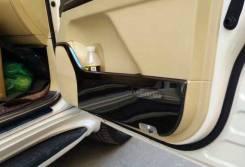 Дверные накладки для toyota. Toyota Land Cruiser Toyota Camry Toyota Land Cruiser Prado