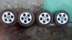 Продам колеса. x15 5x108.00