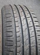 Barum Bravuris 3 HM, 205/55 R16