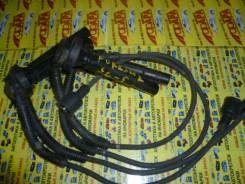 Высоковольтные провода Subaru Forester SG5 22451AA661,22451AA660