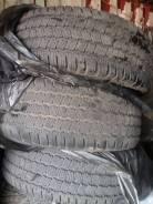 Michelin Pilot LTX. Всесезонные, 2015 год, износ: 20%, 4 шт